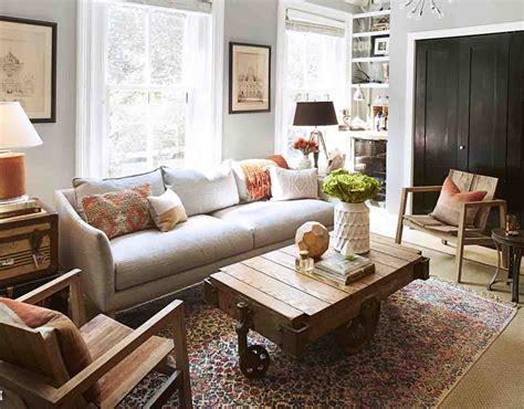 New Modern Living Room Design Ideas — Living Room Design 2018