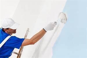Streichen Decke Wand übergang : w nde streichen kosten preisvergleich starten 11880 ~ Eleganceandgraceweddings.com Haus und Dekorationen
