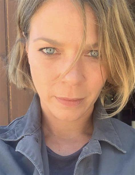 Jessica schwarz was born on may 5, 1977 in erbach im odenwald, hesse, germany. Jessica Schwarz Net Worth - Typical Celebrity