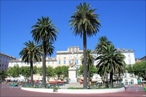 reisverslag rondreis corsica frankrijk reisverhaal foto s anders reizen