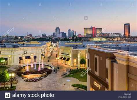 Shreveport Louisiana Stock Photos & Shreveport Louisiana. Secure Online Backup Storage. Kaplan University School Of Nursing. African American Cosmetology Schools. Video Conference Bridge How To Work Face Time. Master In Real Estate Finance. Drop Shipping Shopping Cart Colleges In Mo. Finding Grants For School Iris V Video Phone. What Is Mastercard Secure Code