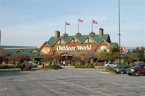 Bass Pro Boats Grapevine by Bass Pro Shops Grapevine Texas Online