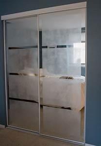 best 25 sliding mirror wardrobe - 28 images - bifold