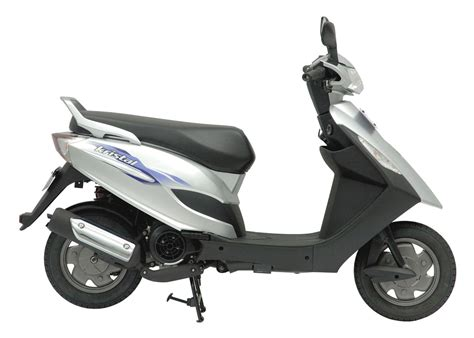 Bajaj Kristal Dts-i Reviews, Price, Specifications