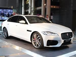 Essai Jaguar Xf : jaguar xf 2 essais fiabilit avis photos prix ~ Maxctalentgroup.com Avis de Voitures