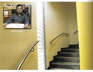 Gandhi Interiors : hiren gandhi associates architecture services in gujarat ~ Pilothousefishingboats.com Haus und Dekorationen