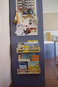 Kinder Bücherregal Ikea : b cherregal ikea kinder ~ Markanthonyermac.com Haus und Dekorationen