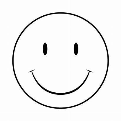 Smiley Face Happy Faces Clipart Printable Clip