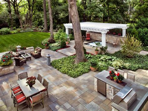 Gorgeous Outdoor Looks To Steal