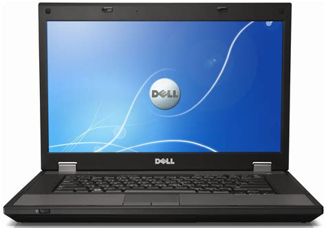 Top 10 Best Laptops To Buy For Business And Marketing