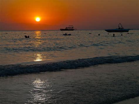 Vacation, Sea, Holiday, Turkey, Beach, Sunset #vacation, # ...