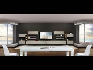 Wohnzimmer Regale : regale regale und schr nke mit t ren f r wohnzimmer ~ Pilothousefishingboats.com Haus und Dekorationen