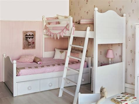 20 Idées Sympas Pour La Chambre De Tes Enfants