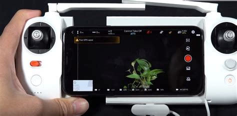 xiaomi fimi  se review advanced smart camera drone