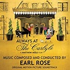 'Always at the Carlyle' Soundtrack Released | Film Music ...