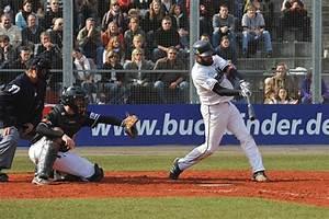 Buchbinder Autovermietung Mannheim : buchbinder legionaere win german championship with 10 0 shutout news german baseball leagues ~ Eleganceandgraceweddings.com Haus und Dekorationen