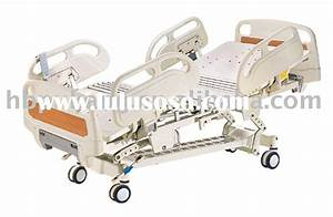 Medical Beds Examination  Medical Beds Examination