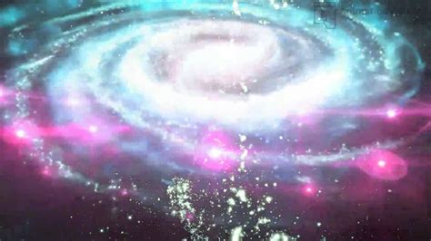 stars moving  space galaxy wallpaper video youtube