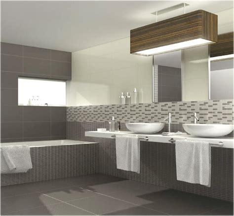 Modern Bathroom Tile How Much Bathroom Wall Tile Advice