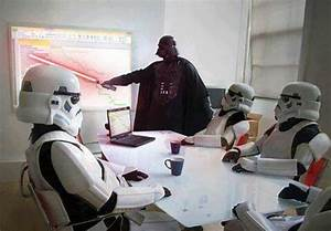 I hate meetings | Funny | Pinterest