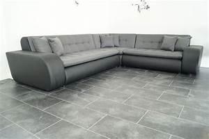 Günstige Sofas Online : sofa lagerverkauf sofa polsterm bel sofa ~ Markanthonyermac.com Haus und Dekorationen