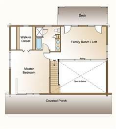 luxury master bathroom floor plans luxury master bedroom designs master bedroom floor plans with bathroom small log cabin floor