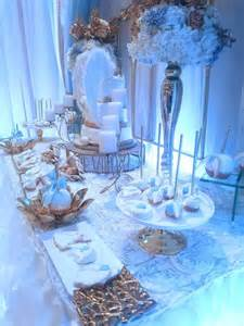 Royal Themed Baby Shower