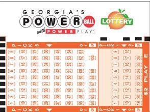 On the subsequent page you will be able to view a full prize breakdown for that draw, including the total number of winners and how much prize money was. Flowery Branch produces $50K Powerball ticket | AccessWDUN.com