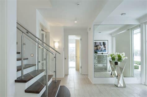 jette joop haus eingangsbereich wohnzimmer jette joop haus treppe