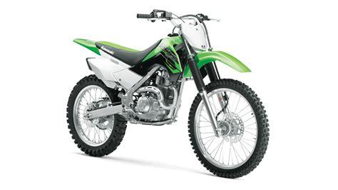 Kawasaki Klx 150 2019 by 2019 Klx 174 140g Klr Klx 174 Motorcycle By Kawasaki