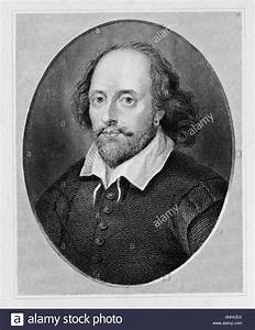 William Shakespeare 1564 to 1616 English poet and ...