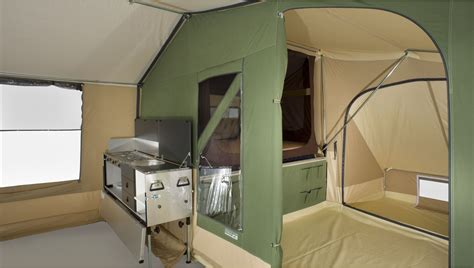 caravane cuisine malawi trailer tent with brakes and jacks cabanon the