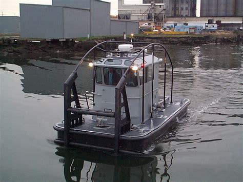 U Boat Apush by Modutech Product 2