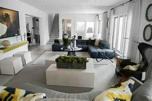 Ideen Fürs Wohnzimmer : wohnzimmer ohne fernseher einrichten ideen f r die raumgestaltung ~ Buech-reservation.com Haus und Dekorationen