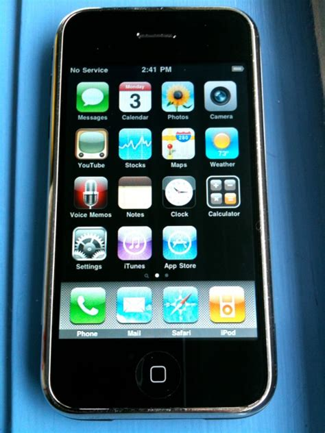 iphone generations heygreenie iphone 1st generation