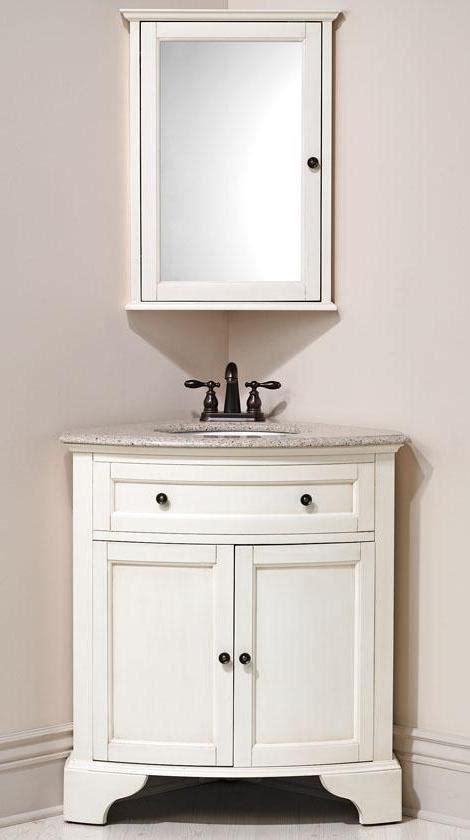 corner sink and vanity sinks glamorous corner bathroom vanity sink corner sink