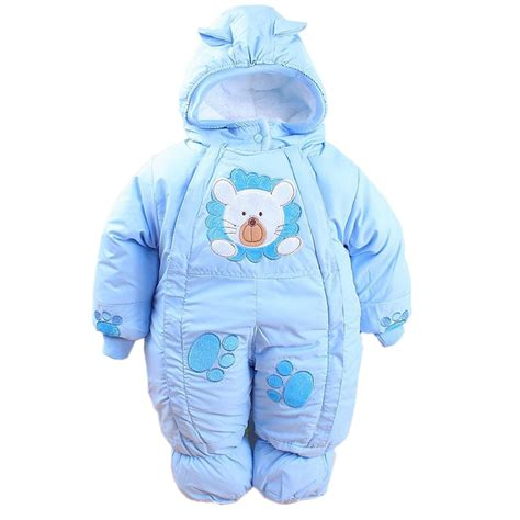 Infant Clothes by Buy Wholesale Baby Clothes From China Baby Clothes