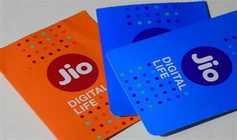 Fraudsters are using sim swapping and phone number porting to gain access to your email, social here's how the scam works: Reliance Jio SIM Cards Scam: Indore police arrests six accused, modus operandi revealed ...