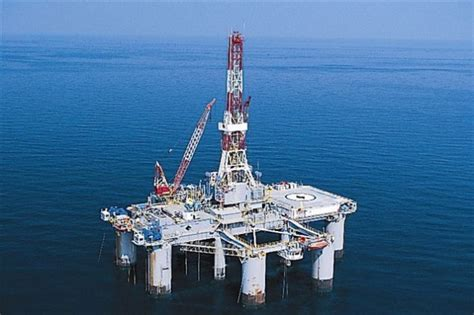 Diamond Offshore's Rig Rates on the Rise, 13 New Contracts ...