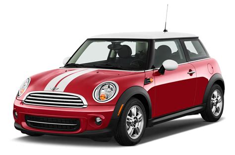 Mini Cooper Car : 2011 Mini Cooper Reviews And Rating