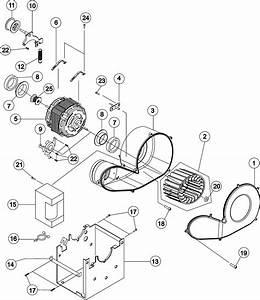 Looking For Maytag Model Mde2400ayw Dryer Repair
