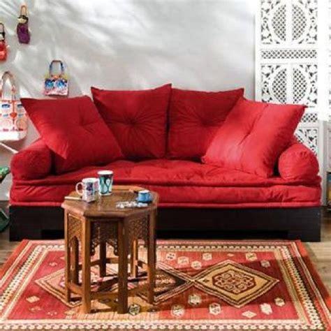 canapé style indien canape indien maison du monde 28 images photos canap
