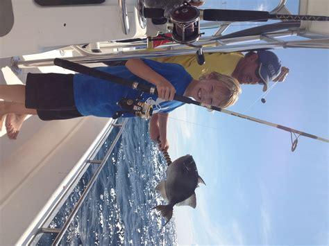 destin fishing