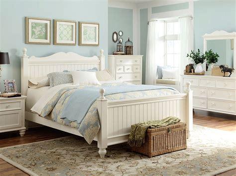 cottage white bedroom furniture bedroom furniture reviews