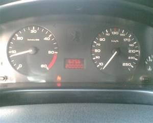 Voyant De Prechauffage : voyant prechauffage 406 hdi blog sur les voitures ~ Gottalentnigeria.com Avis de Voitures