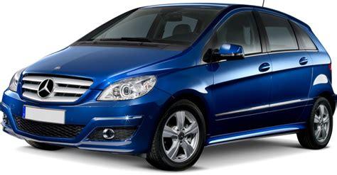 quotazioni usato al volante prezzo auto usate mercedes b 2011 quotazione eurotax