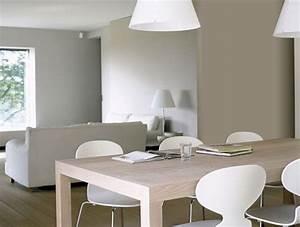 les 25 meilleures idees concernant couleur lin sur With amazing couleur peinture pour salon moderne 0 peinture couleur lin pour la deco zen de votre maison