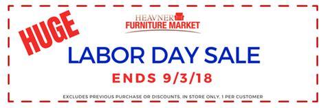 sofas heavner furniture market