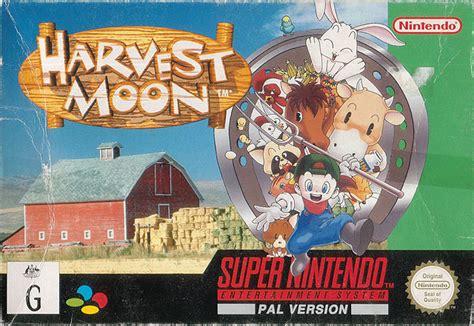 harvest tycoon ios