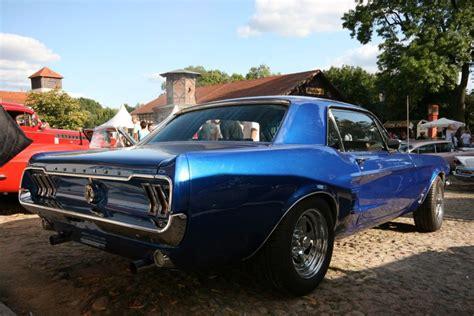 autos wie der bmw  roadster alte  cars und showcars
